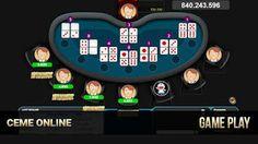 Situs judi ceme online Indonesia Motobolapoker adalah situs untuk permainan judi ceme online Indonesia dengan uang asli secara online.  http://indonesiaceme99.blogspot.com/2017/03/game-ceme-online-indonesia-terbaik.html