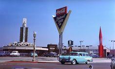 1950 color - Google zoeken