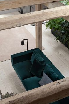 Explore Dinesen Douglas wooden flooring in the exclusive Vipp Loft Hotel designed by Studio David Thulstrup. Plank Flooring, Wooden Flooring, Floors, Grey Wallpaper Dining Room, Loft Hotel, Exposed Beams, Home Decor Inspiration, Decor Ideas, Danish Design
