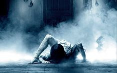 The film revolves around the events that took place before The Ring. It tells the story of the years before the video tape came to be and the beginning of how Samara's terror began. Best Sci Fi Movie, Sci Fi Movies, Horror Movies, Movies To Watch, Movies Free, Horror Film, Johnny Galecki, 10 Film, Trap Music