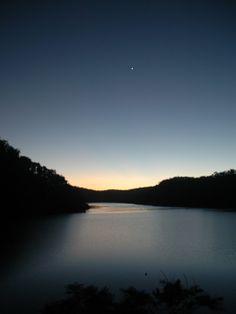 Beautiful sunset/sunrise views from Calabash Bay Lodge. Bay Lodge, Luxury Accommodation, Beautiful Sunset, Sunrise, Australia, River, Outdoor, Outdoors, Sunrises
