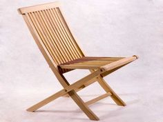 Awesome Wooden Folding Chairs furnishings on Home Furniture Idea from Wooden Folding Chairs Design Ideas. Find ideas about  #buywoodenfoldingchairsonline #woodenfoldingchairsaustralia #woodenfoldingchairscheap #woodenfoldingchairsphilippines #woodenfoldinggardenchairsclearance and more Check more at http://a1-rated.com/wooden-folding-chairs/22147