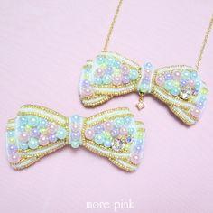 more pink blog♥