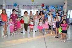 http://www.lotusdance.ro/cursuri-de-dans-pentru-copii/ Cursuri de dans copii