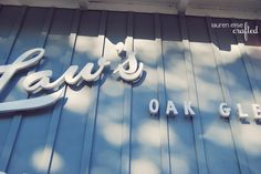 Law's for apple pie in Oak Glen, a apple country in Southern California Southern California, Apple Pie, Places To Go, Destinations, Neon Signs, Country, Apple Cobbler, Rural Area, Apple Pies