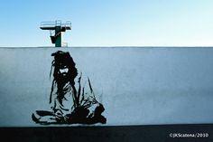 Geneva: Bain des Paquis