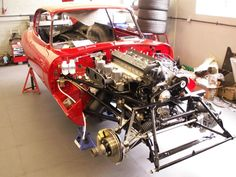 cars british jaguar e type Jaguar V12, Jaguar Sport, Jaguar E Type, Jaguar Daimler, Vintage Racing, Vintage Cars, Vintage Photos, Cars Uk, Best Muscle Cars