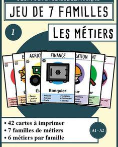 mondolinguo-7familles-metiers1