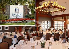 salish lodge - Google Search