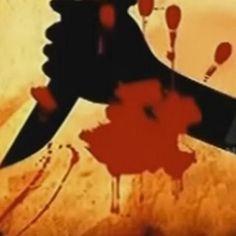 మచనక కటటస.. పరన వడయల చపచడ.. డననరక ఆమలటల వసకన ఆప ... - వబ దనయ #Telugu