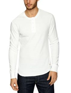 T Shirt Uni, Waffle, Smoke, Amazon, Mens Tops, Shirts, Fashion, Long Dress Patterns, Moda