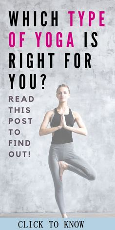 Tips, formulas, along with resource with respect to getting the most effective end result and also coming up with the maximum perusal of yoga workout for stress Vinyasa Yoga, Yoga Fitness, Pilates Reformer Exercises, Yoga Exercises, Pilates Yoga, Stretches, Kundalini Yoga Poses, Different Types Of Yoga, How To Start Yoga
