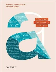 Booktopia has Teaching Language in Context by Beverly Derewianka. Buy a discounted Paperback of Teaching Language in Context online from Australia's leading online bookstore. Content Area, Teaching English, Teacher Resources, Grammar, Curriculum, Literacy, This Book, Language, Education