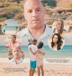 The ending scene of and the last scene of Paul Walker Fast And Furious Actors, Fast Furious Series, Furious Movie, The Furious, F Movies, Good Movies, Films, Paul Walker Tribute, Rip Paul Walker