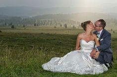 Daniela e Nicola  #wedding #weddingphoto #weddingphotography #matrimonio #cerimonia #marcobizzotto #sposa  #italianwedding #photosworld #sposo #momentiunici #weddingday #photooftheday #love #romantic #romance #marriage #yourweddingday #weddingparty