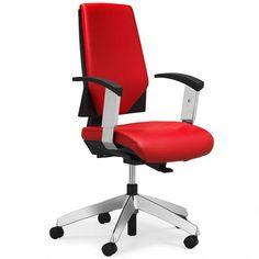 giroflex 63 Drehstuhl Bürostuhl Büromöbel  Büro