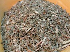 BALSAM FIR  1/2 lb for Crafting Bulk Traditional  by DuneWormSpice - $6.00 USD