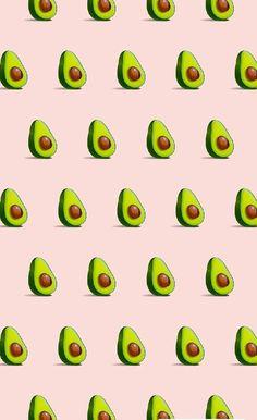avocado mania