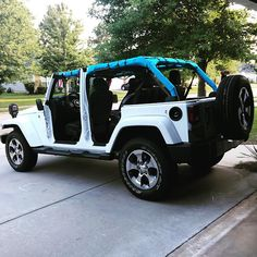 150 best jeep images in 2019 jeep wrangler unlimited jeep rh pinterest com