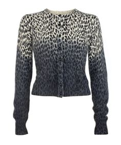 #leopard #pinparty Need this! House of Hackney collection online at Liberty.co.uk