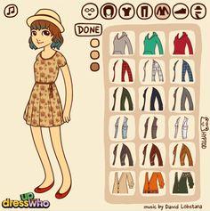 http://irmirx.deviantart.com/art/Hipster-Girl-Dress-Up-267917304