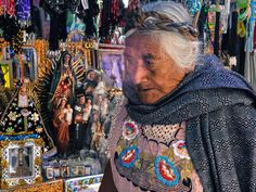 Mexico Tourism, Taxi Driver, Html, North America, Hair Styles, Beauty, Women, Oaxaca, Tourism