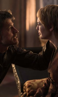 6 Things We'll See on Game of Thrones Season 6