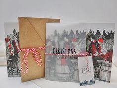 제 그림으로 크리스마스 카드를 만들었어요.  제가 그림카드를 그리기 시작한 이유는  고마운 사람에게 고마움을 전하기 위해  저의 특별한 마음을 전하기 위해서 였답니다.  고마움, 그 특별한 마음 전하세요!  가격 - 3500 삼종 세트 _1만원  구매문의는 카톡으로 hyoju  카드를 펼쳐 액자에 넣으면 액자그림 되어요 ~ ㅎㅎ  #크리스마스카드 #카드 #일러스트 #펜드로잉 #카드판매 #당케허 #christmas #크리스마스 #illust #illustration #pen