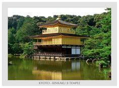 Kyoto - Kyoto, Kyoto