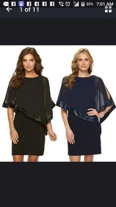 7f3a15deb730 34 best Dress in Black Elegants images on Pinterest