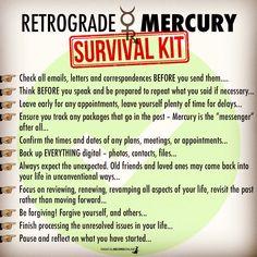 Astrology Numerology, Astrology Zodiac, Horoscope, Astrology Stars, Magick Book, Witchcraft Spells, Think Before You Speak, Mercury Retrograde, Retrograde Planets