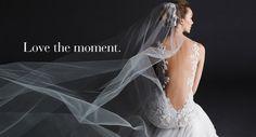 Bridesmaid Dress Alterations Richmond Va 93