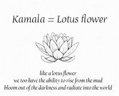I want to get a lotus tattoo because of this tattoos pinterest like a lotus flower mightylinksfo Images