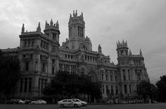 https://flic.kr/p/DVTa94 | Madrid | 2006