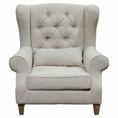 Google Image Result for https://secure.img.josscdn.com/lf/52/hash/18598/8442718/1/Finur%2BWingchair-W%252FE.jpg