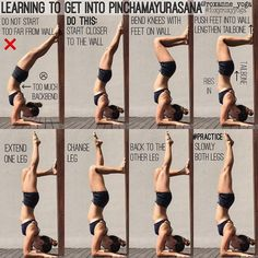 The 4 paths of Yoga are Jnana Yoga, Bhakti Yoga, Karma Yoga, and Raja Yoga. These four paths of Yoga are defined as a whole. The 4 paths of Yoga work hand in hand. Fitness Workouts, Yoga Fitness, Health Fitness, Short Workouts, Easy Fitness, Yoga Training, Training Tips, Weight Training, Yoga Routine