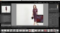 Tutorial: cómo editar fotos de productos con Adobe Lightroom