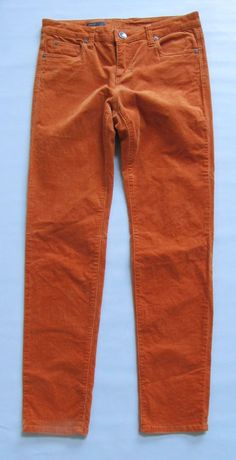 Shorts, Corduroy pants and Cords on Pinterest