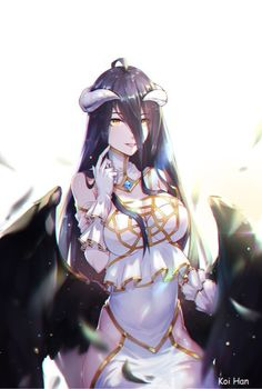 The House Of Phenex had one dark secret they tried desperately to forget. A sin they so desperately tried to erase but what happens when the ghost of there pas. Anime Sexy, Anime Sensual, Fan Art Anime, Anime Artwork, Anime Art Girl, Manga Art, Anime Fantasy, Fantasy Girl, Kawaii Anime Girl