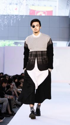 Tak Shing Lee, graduate Hong Kong Design Institute one of ten winners