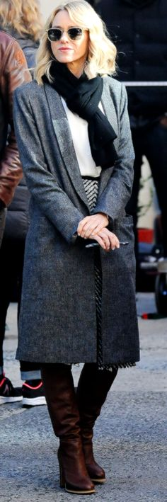 Naomi Watts | New Yo