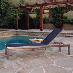Kingsley Bate Tiburon Adjustable Chaise Lounge - http://delanico.com/chaise-lounges/kingsley-bate-tiburon-adjustable-chaise-lounge-602176086/