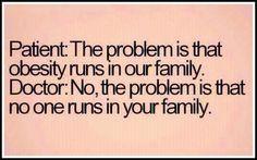 True but Funny