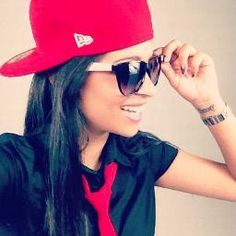 iisuperwomanii  i loooovvveee her!!!!!!!!!!!!she is soooooooo awesome!!!!