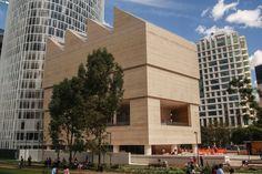 Il museo come piattaforma