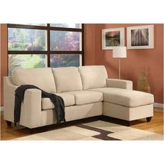322 Best American Furniture Warehouse Images Industrial