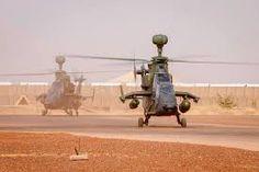 """Résultat de recherche d'images pour """"mali war helicopter"""""""
