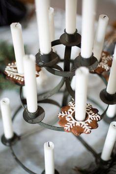 """Fina jul tips (Edita """"Foodjunkie"""" Renlund) Swedish Christmas, Scandinavian Christmas, A Christmas Story, Christmas 2019, Simple Christmas, Christmas Crafts, Merry Christmas, Christmas Decorations, Xmas"""