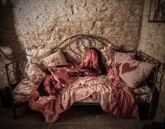 Bed&Breakfast Cà Maranghi
