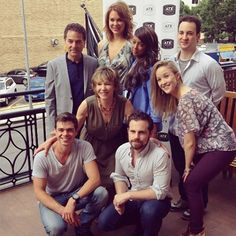 boy meets world cory and topanga | Ben Savage, Rider Strong join 'Boy Meets World' cast reunion at ATX ...
